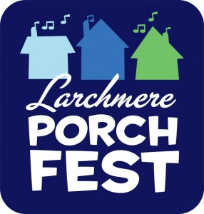 Porchfest_2011
