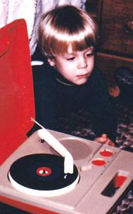 geoff_record_ player