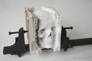 Skull-Book_01
